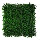 Artificial Hedge Panels