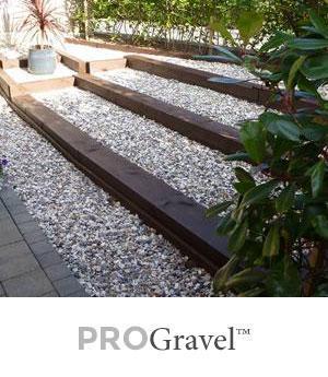 ProGravel