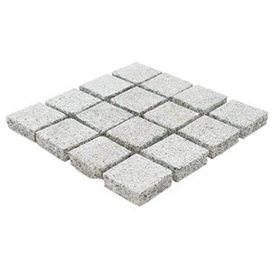 Cobble Mat Sets