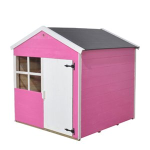 Childrens Playhouses