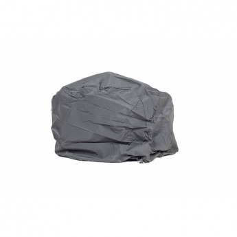 La Hacienda Premium Small Firepit Cover