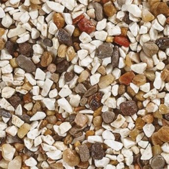 Kelkay Tuscan Glow Chippings