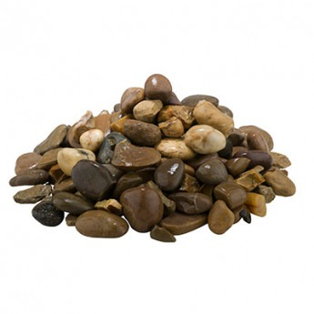 Coastal Pebbles 20-45mm