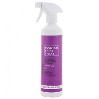 Easy Fountain Shine Spray 500ml