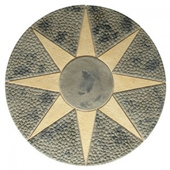 Astral 1.8m Circle Kit Two Tone