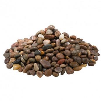 Scottish Pebbles 14-20mm