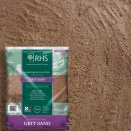 Horticultural Grit Sand