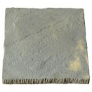 abbey paving 300 x 300mm antique 8311AN