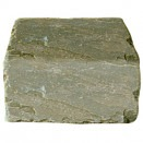 Sycamore 100x100mm Natural Tumbled Cobble Set