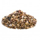 Barley Stone Chippings 12-16mm