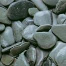 Deco-Pak Green Paddlestones