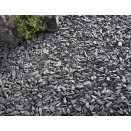 Kelkay Charcoal Slate 20mm Chippings