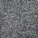 Kelkay Charcoal Slate 20mm Chippings