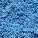 Blue Play Sand