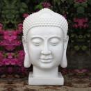 Dinova Oriental Buddha Head L