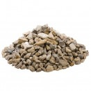 Calico Chippings 14-22mm