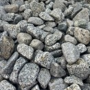 Kelkay Cornish Silver cobbles 1
