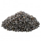 Cornish Silver Chippings 12-16mm