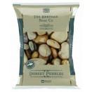 Deco-Pak Dorset Pebbles