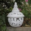 Dinova Oriental Garden Lantern