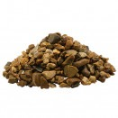 Golden Gravel 18-22mm