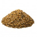 Golden Grit 2-6mm