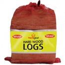 Premier Hard Wood Logs