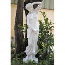 Dinova Garden Classical Statue Madelaine XL