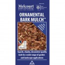 Melcourt Ornamental Bark.