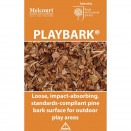 Melcourt Playbark.
