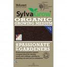 Melcourt SylvaGrow Organic Compost.