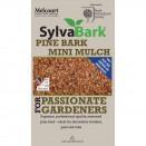 Melcourt Pine Bark Mini.