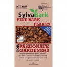 Melcourt Pine Bark flakes.