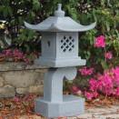 Dinova Oriental Modern Pagoda
