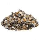 Moonstone Flint Gravel 15-22mm