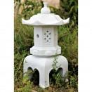 Dinova Oriental Pagoda