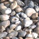Deco Pak Pembroke Pebbles Bulk Bag