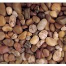 Deco-Pak Portland Pebbles