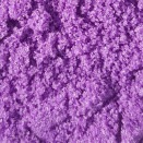 Purple Play Sand