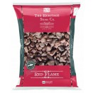 Deco-Pak Red 14mm Flame Chippings