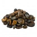 River Pebbles 20-40mm