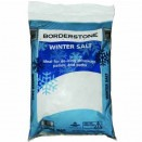 Brown Rocksalt Large Pack