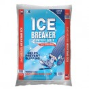 Premier Grip Brown Rocksalt Mix