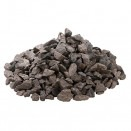 Shadow Mist Chippings 18-22mm