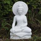 Dinova Oriental Shakyamuni Buddha