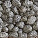 Deco-Pak Silver Granite Pebbles 20-30mm