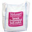 Melcourt Bark Mulch.