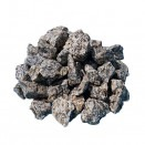 Scottish Silver Granite 20mm Chippings