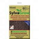 Melcourt SylvaGrow Multipurpose Compost John Innes Mix.