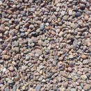 Deco Pak Walnut Flint Dry